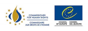 450px-Logo_of_the_Council_of_Europe_Commissioner_for_Human_Rights (1)