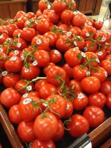 Janice tomatos 3